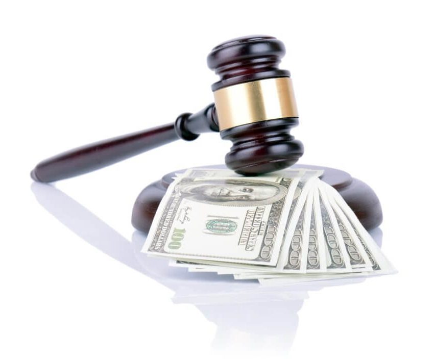 Spousal Maintenance (Alimony)