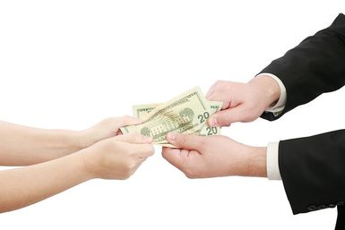 Marital Assets Division in Divorce