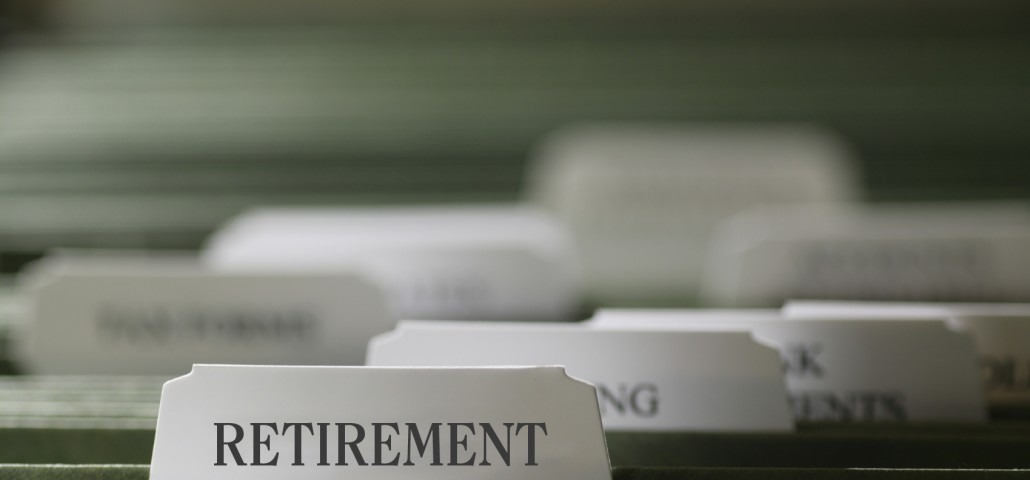 Estate Planning Review: How Often?